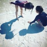 Florida Sand