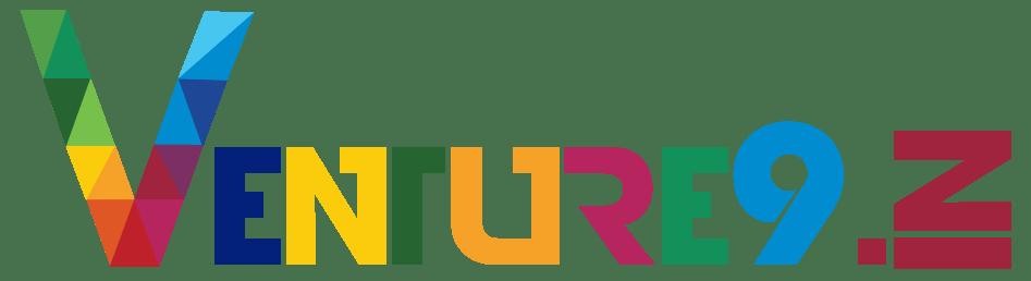 Venture9.in – Web Developer's & Tech Blog