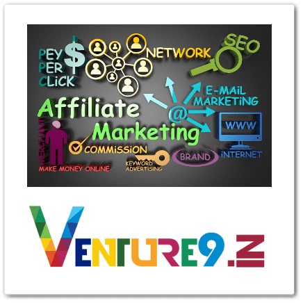Affiliate Marketing Can Help Realize Your Billionaire Dream