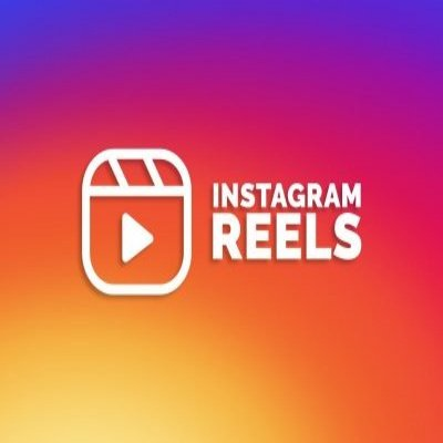 all about Instagram reels