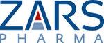 zars-pharma-logo.jpg