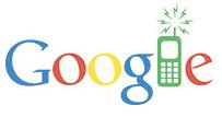 gphone-image1.png