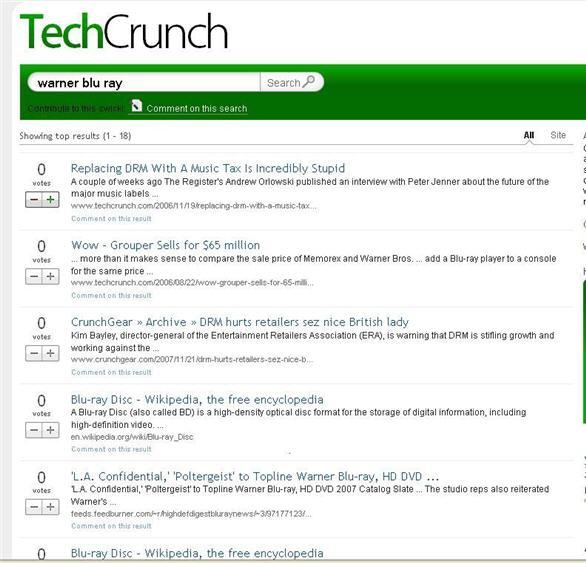 techcrunch.jpg