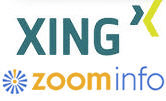 xingzoomlogo011708.png