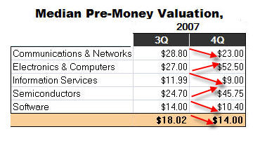 valuations-07a.jpg