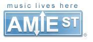 amiest logo