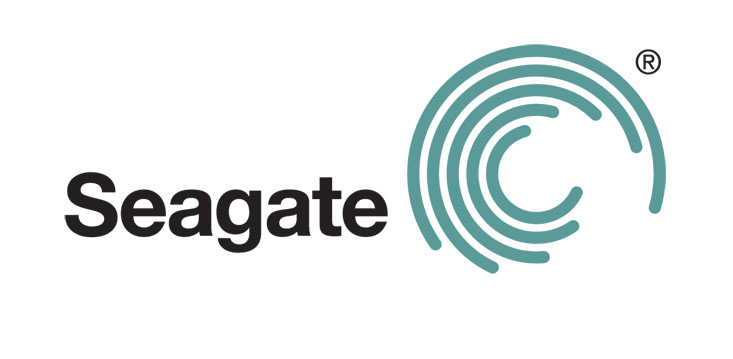 What can Seagate do For You? [Image Courtesy : http://venturebeat.com]