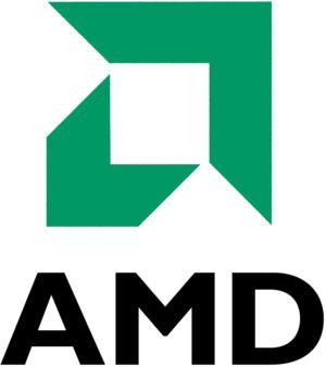 https://i0.wp.com/venturebeat.com/wp-content/uploads/2009/03/amd-logo.jpg