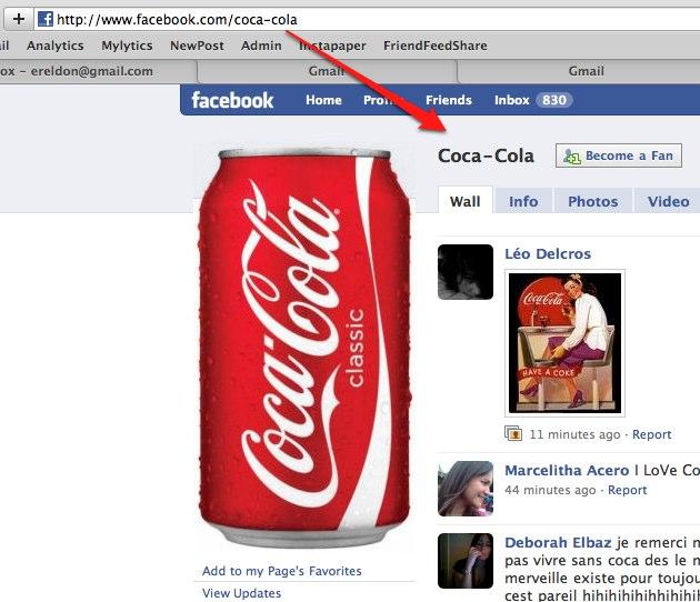 facebook-coca-cola