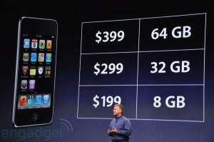 apple-ipod-sept-09-1340-rm-eng