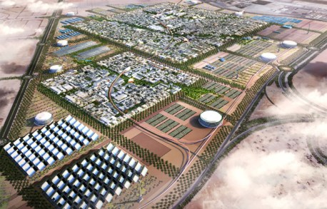 masdar_city_aerial_shot_q