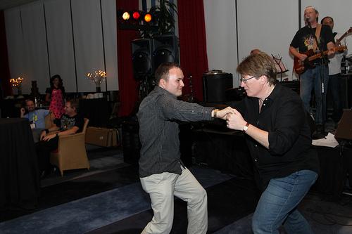 parr-shipley-dancing
