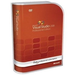 visualstudio2008