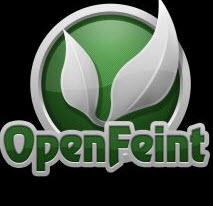 openfeint 1