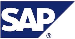 Image (1) sap_logo.jpg for post 182688