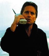 gordon-gekko-phone