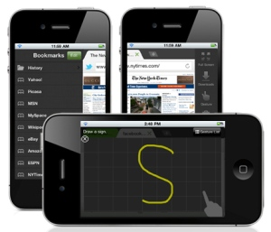 Dolphin-Browser-iPhone