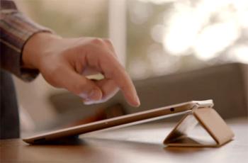 ipad-tablet-use