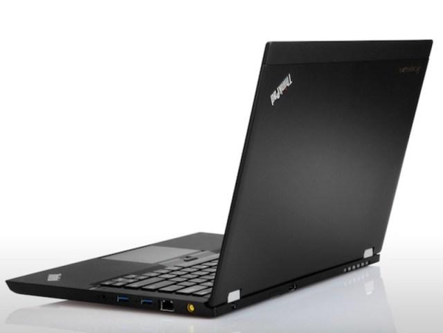 lenovo t430u ultrabook