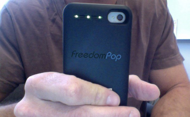 freedompop-655