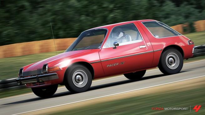 1977_AMC_Pacer_X_1