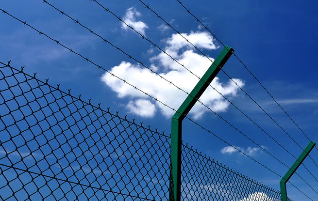 ss-cloudpassage-cloud-security