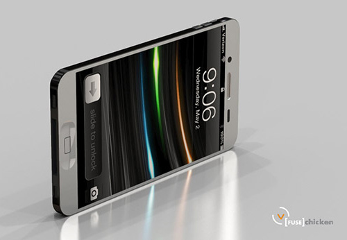 iphone-5-will-have-4-inch-screen