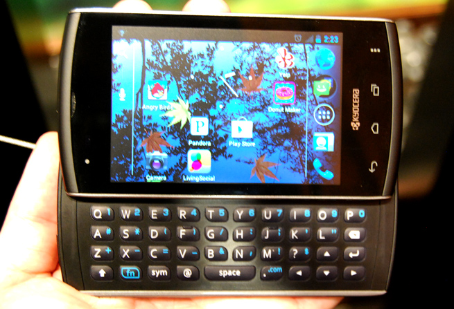 kyocera-rise-ics-android-keyboard