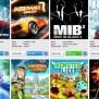 Support Gameloft Gamesdownload Free Software Programs