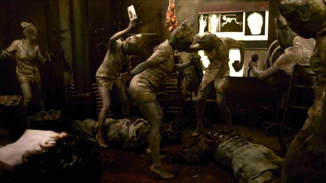Silent-Hill-Revelation-3D-nurses-art-6