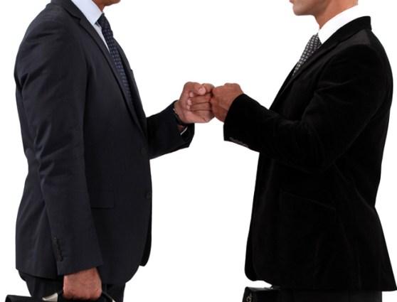 jive-buys-meetings-io-producteev