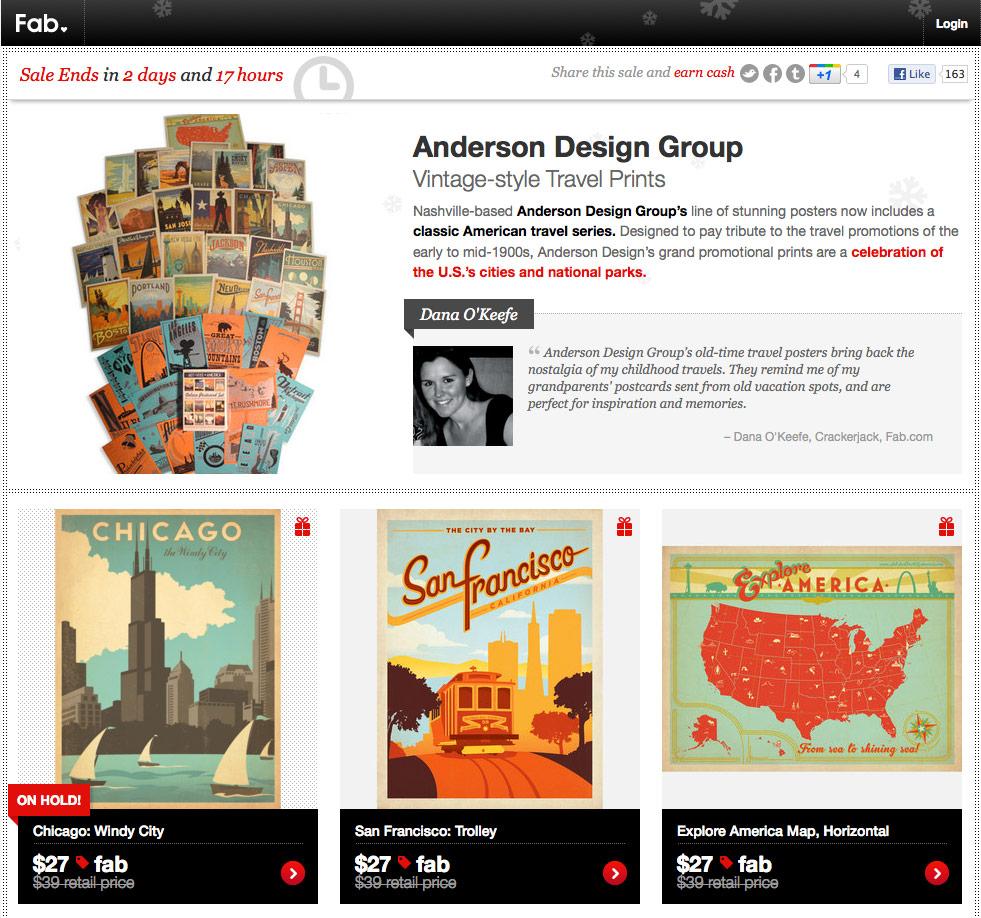 web design trends 4