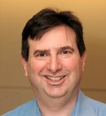 Jonathan Aberman, Amplifier Ventures