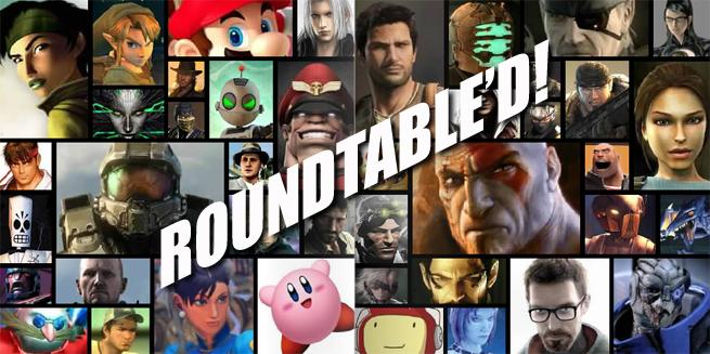 _Roundtabled_Header_C
