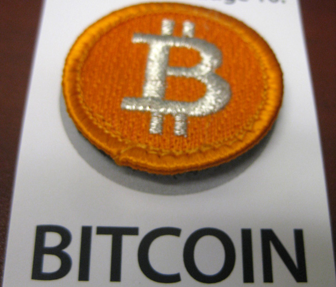 bitcoin-badge-flickr