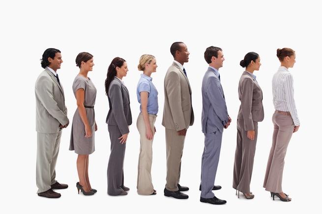 hiringbplayers