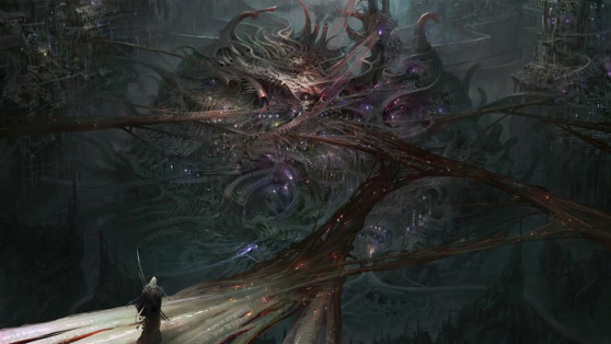 Torment: Tides of Numera