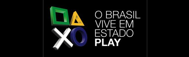 brazil ps 3
