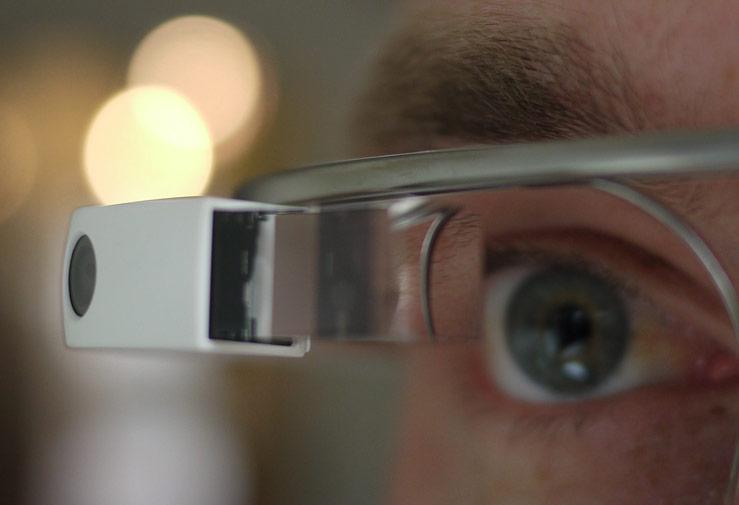 google-glass-eye