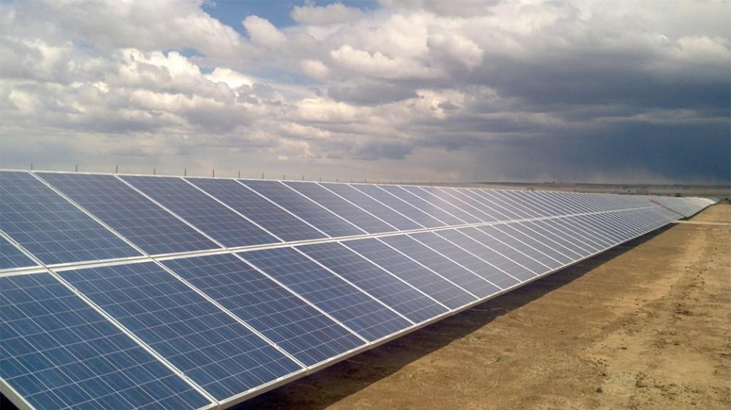 google-jasper-solar