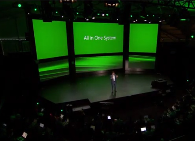 Xbox One-002