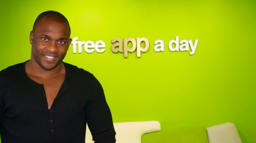 1% of venture-backed startup founders are Black. Here's how one entrepreneur beat those odds 12