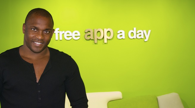 1% of venture-backed startup founders are Black. Here's how one entrepreneur beat those odds 11