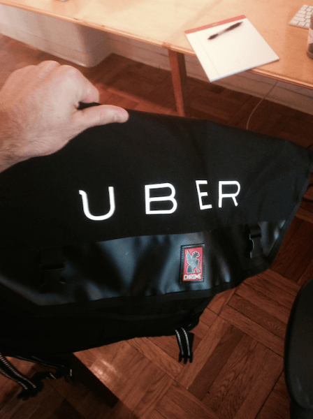 uber-delivery