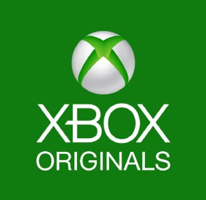 Xbox Originals