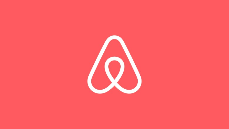 Top Designers React To Airbnb S Controversial New Logo