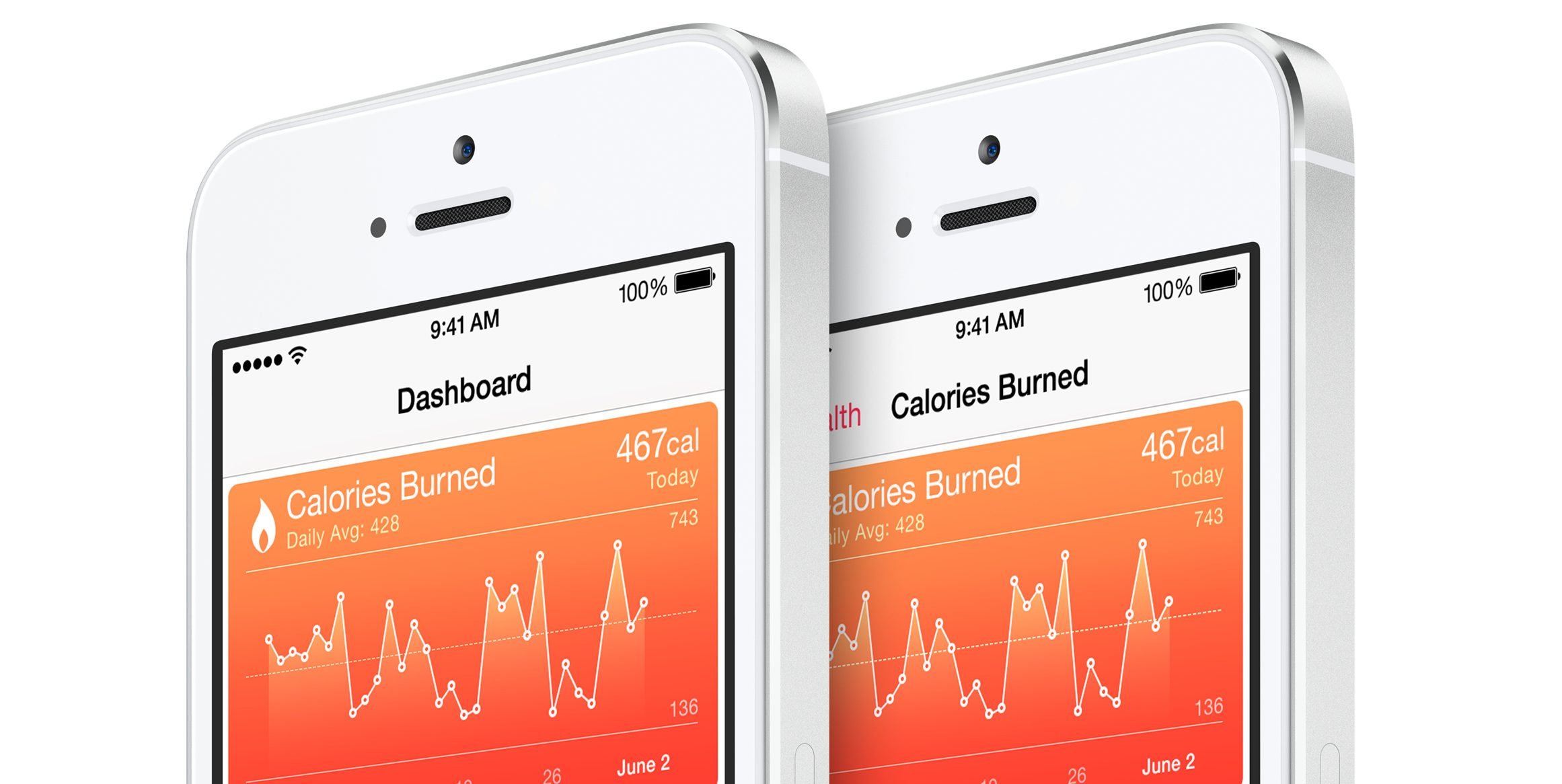 Ehr giant epic explains how it will bring apple healthkit data to doctors also rh venturebeat