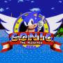 Sega Genesis Genius Tom Kalinske On Its 25 Year Legacy