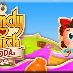 Candy Crush Sofa Light Blue Ideas Soda Saga Quenches Thirst Of King Fans With Worldwide Mobile Launch