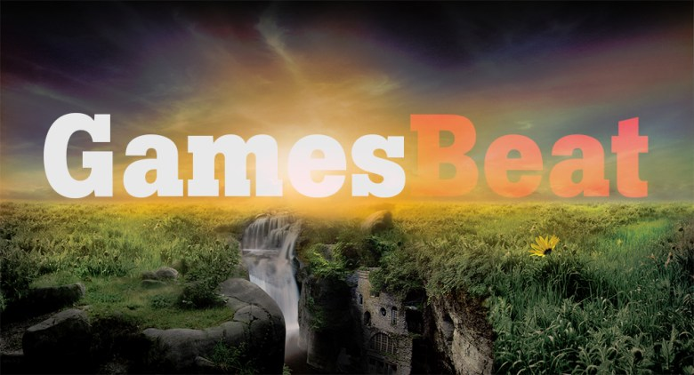 Gamesbeat
